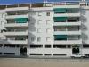 Residencial Aifos