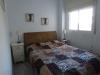 slaapkamer achter