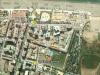 Lageplan Los Angeles & Aifos