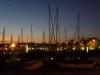 Hafen Caleta.JPG