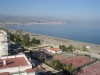 Strand Torre del Mar