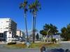 Kreisverkehr Avenida & Paseo Maritimo