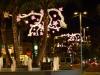 Avenida Andalucia