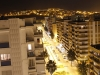 Avenida Antonio Tore Tore