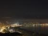 Torre del Mar Abends