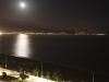 Der Mond über Torre