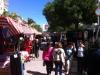 Donnerstagmarkt