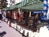 Donnerstags markt