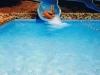 Wasserspaß in Aguavelis