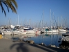 Yachthafen Caleta de Velez