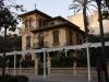 Besichtigung Alte Villa
